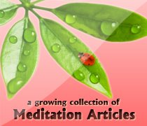 meditation-articles
