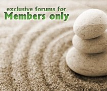 members-only-forums