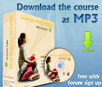 download-meditation-course-MP3